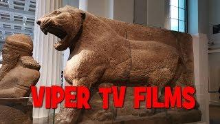 Ancient Sumerians 4K Documentary 2019 Why History is Rocked to the Core