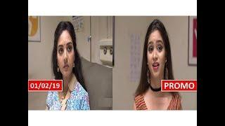 NAYAGI SERIAL 01/02/19 PROMO INTERESTING REVIEW | SunTV Tamil