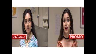 NAYAGI SERIAL 01/02/19 PROMO INTERESTING REVIEW | SunTV Tamil