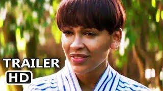 THE INTRUDER Official Trailer (2019) Meagan Good, Thriller Movie HD