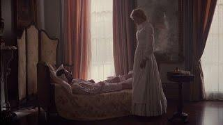 The Beguiled (2017 Erotically-charged Historical Drama) - Official HD Movie Trailer 2