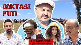 GÖKTAŞI | Türk Filmi | Yerli Komedi Filmi İzle 2018 | Tek Parça Full Film İzle