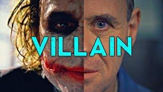 How To Build The Perfect Villain - A Definitive Guide