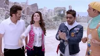 Total dhamaal New funny scenes Ajay Devgn  Madhuri Dixit  Anil Kapoor  Riteish Deshmukh