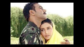 Chori Chori   Rani Mukherjee | Ajay Devgan | Hindi Full Comedy Movie HD