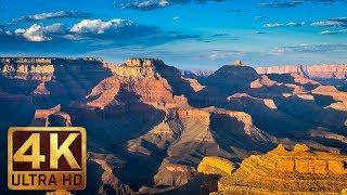National Geographic Documentary [HD] | History Channel | USA Grand Canyon National Park Documentary