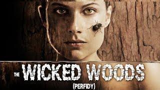 The Wicked Woods (Full Length Film, Spanish, English Subs, Drama, Fantasy Horror, HD) free film