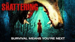 The Shattering (Thriller Movie, HD, English, Suspense Film, Full Length) free films on youtube