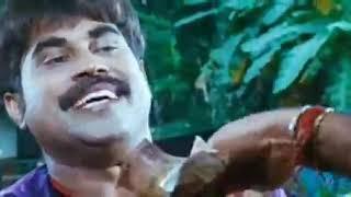 Kariyasthan Malayalam Full Movie