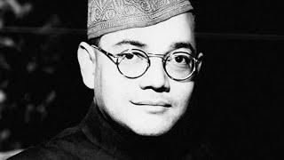 30 RARE HISTORICAL ORIGINAL   PICTURES OF OUR GREAT LEADER SUBHAS CHANDRA BOSE