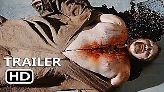 THE APPEARANCE Official Trailer (2018) Horror Movie