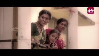 LKG (Tamil) - RJ Balaji | Priya Anand | Nanjil Sampath | J. K. Rithesh