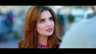 $$ Full hd movie $$$Janaan Pakistani  True love story movie