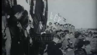 Hitler Youth  Film 91228 (rare)