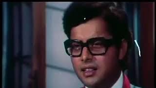 Ankhiyon Ke Jharokhon Se  super hit love story  full hindi movie 1978