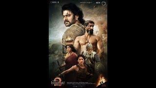 Bahubali 2 watch full movie 1080p