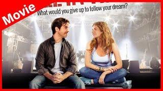 ALL IN TIME (Watch Full Movies Online, Comedy, HD, English, Free Film) *Movies Online*