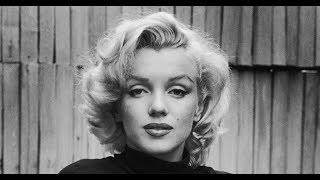 History's Mysteries - The Death Of Marilyn Monroe (History Channel Documentary)