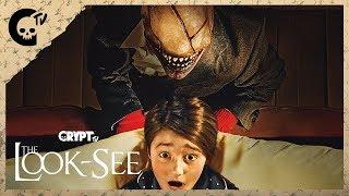 """LOOK-SEE 