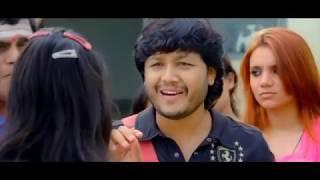 Kannada New Latest Full HD Movie | Kannada New Movies