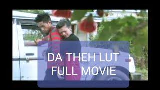 Da Theh Lut Full Movie Love Story(pls Subscribe)