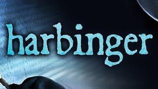 HARBINGER (Horror Movie, HD, English Film, Thriller, Fantasy, Full Length) free horror movies