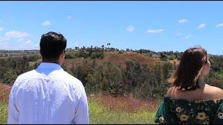 Fantasy - Short Film