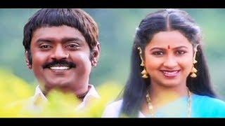 Tamil Movies # Neethiyin Marupakkam Full Movie # Tamil Comedy Movies # Vijayakanth Hit Tamil Movies