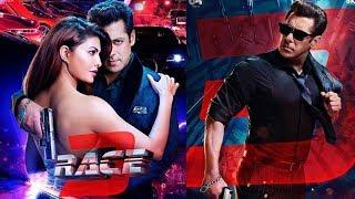 Hindi Movies 2019 Full Movie   Hindi New Full Movie 2019   Salman Khan & Jacqueline Fernandez