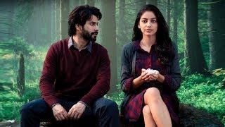 Varun Dhawan Latest 2019 Hindi Full Movie | Shoojit Sircar, Banita Sandhu