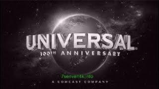 Interstellar Full'M.o.v.i.e'2014'HD