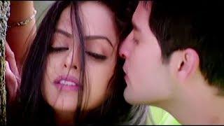 Tumse Milke 2003 Full Hindi Movie HD