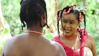 Family Of Enemies [Part 6] - Latest 2018 Nigerian Nollywood Drama Movie English Full HD