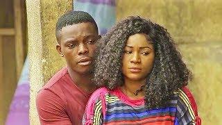 SAME BLOOD 1 - Destiny Etiko 2018 Nigeria Movies Nollywood Free Full Movie