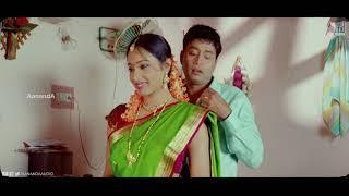 Amma Hudugi Pakka Hudugine Muhurthana...!!? | Sharan | Tabala Nani | Umashree | Rambo  Comedy