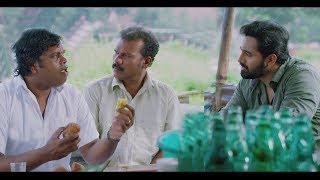 ഇത് ഉണ്ടംപൊരി ഇതു പഴംപൊരി, ഇനിയൊരു നാല് സുഖിയനും | Malayalam Comedy | Malayalam Comedy Movies
