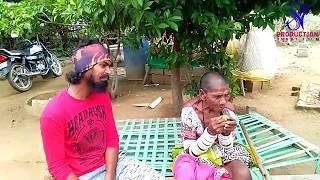 Banjara//CC Camera CC Road Comedy Video//Fish Vinod Kumar // All In One Hero