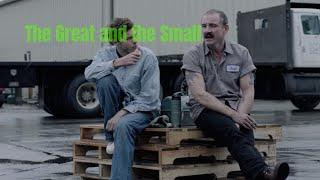 The Great and the Small (Full Movie) Drama, Crime