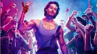 Tiger Shroff Latest Hindi Full Movie | Nawazuddin Siddiqui, Nidhhi Agerwal, Ronit Roy