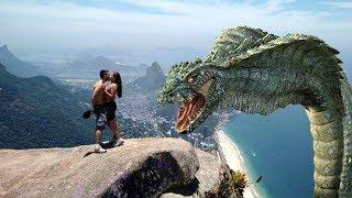 Hollywood Movie in Hindi Dubbed Full Adventure & Action Movie |Hindi Dubbed Movie 2019