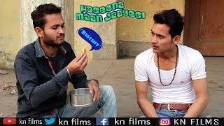 Haseena maan jaayegi movie spoof | govinda | sanjay dutt best comedy scene