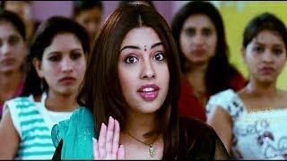 Richa Gangopadhyay Latest Movie Comedy Scenes|Telugu Comedy  Scene|Express Comedy Club