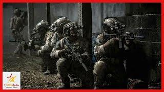 Best Adventure Fantasy Movies | New Action Movies 2018 Full Movie English (18 Army)