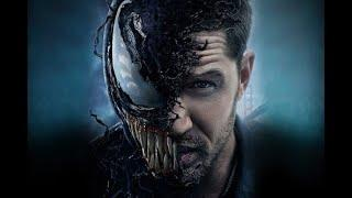 VENOM Final Trailer NEW 2018 Spider man Spin Off Superhero Movie HD