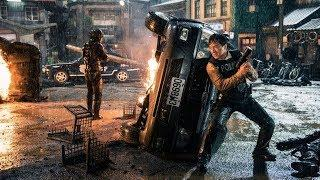 Best Action Movies 2019 English New Full Length Crime Hollywood Movie