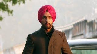 Latest Punjabi Movies 2018 - Full Movie - Ammy Virk - New Punjabi Movies 2018