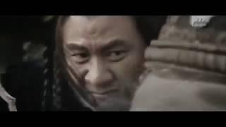 2018 Newest Chinese ACTION FANTASY Films