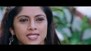 Doubles-HD 2018 | Hindi Dubbed Full Movie 2018 New Released South Indian Full Hindi Dub