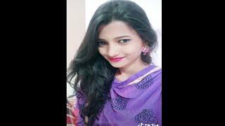 Full Comedy Marathi Tik Tok Videos|Must Watch