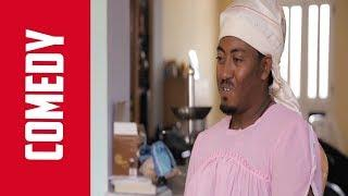 ERI Beats - New 2018 Eritrean Comedy | Krtim - ክርትም |  Brhane Kflu - Episode 4